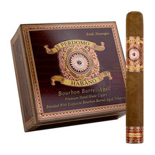 Perdomo Habano Sun Grown  Epicure Box of 24